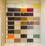 桧家住宅 自分で選べる豊富な外壁やタイルからオリジナルの家づくり
