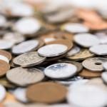 小銭 消費税