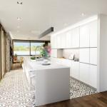 kitchen-2411847_640