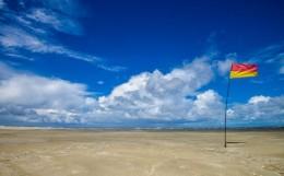 beach-1367282_640