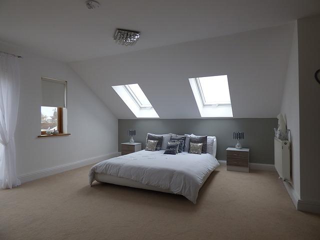 bed-room-1530304_640