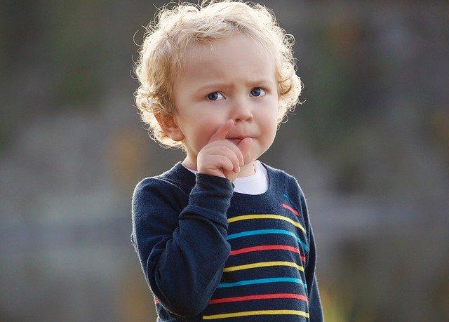 child-2800835_640