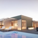 architecture-1477099_640