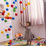 child-3610637_640