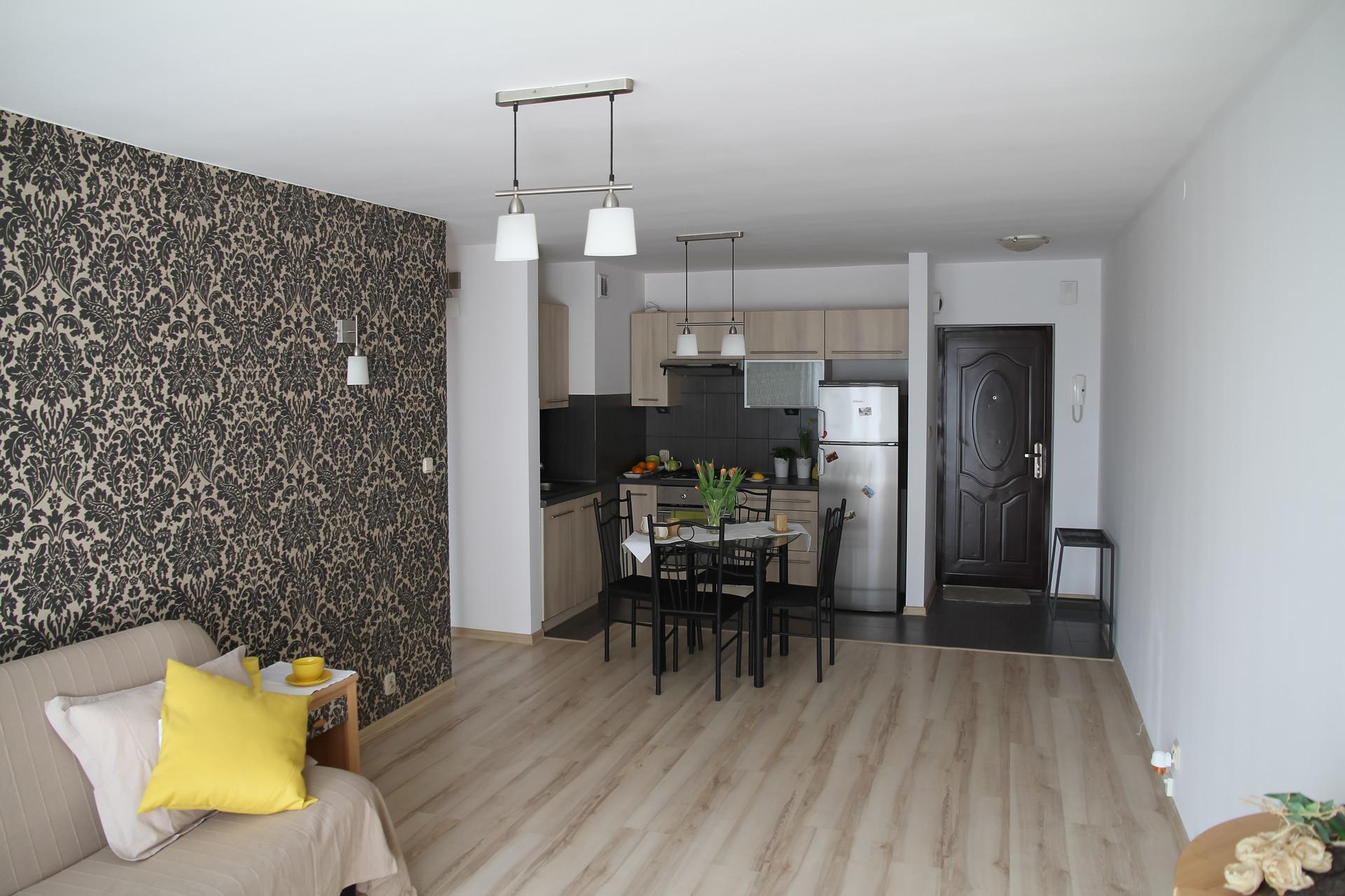 apartment-2094645_1920