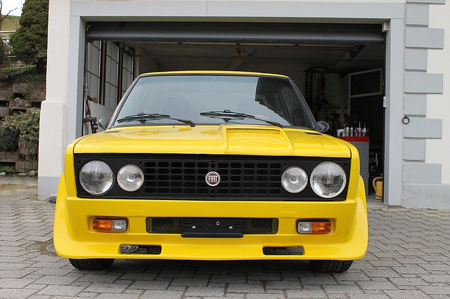 auto-1444024_640